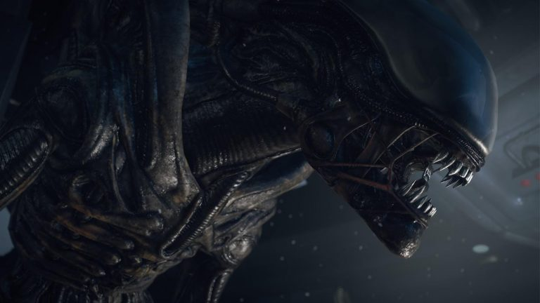 Alien Blackout now out for Android and iOS