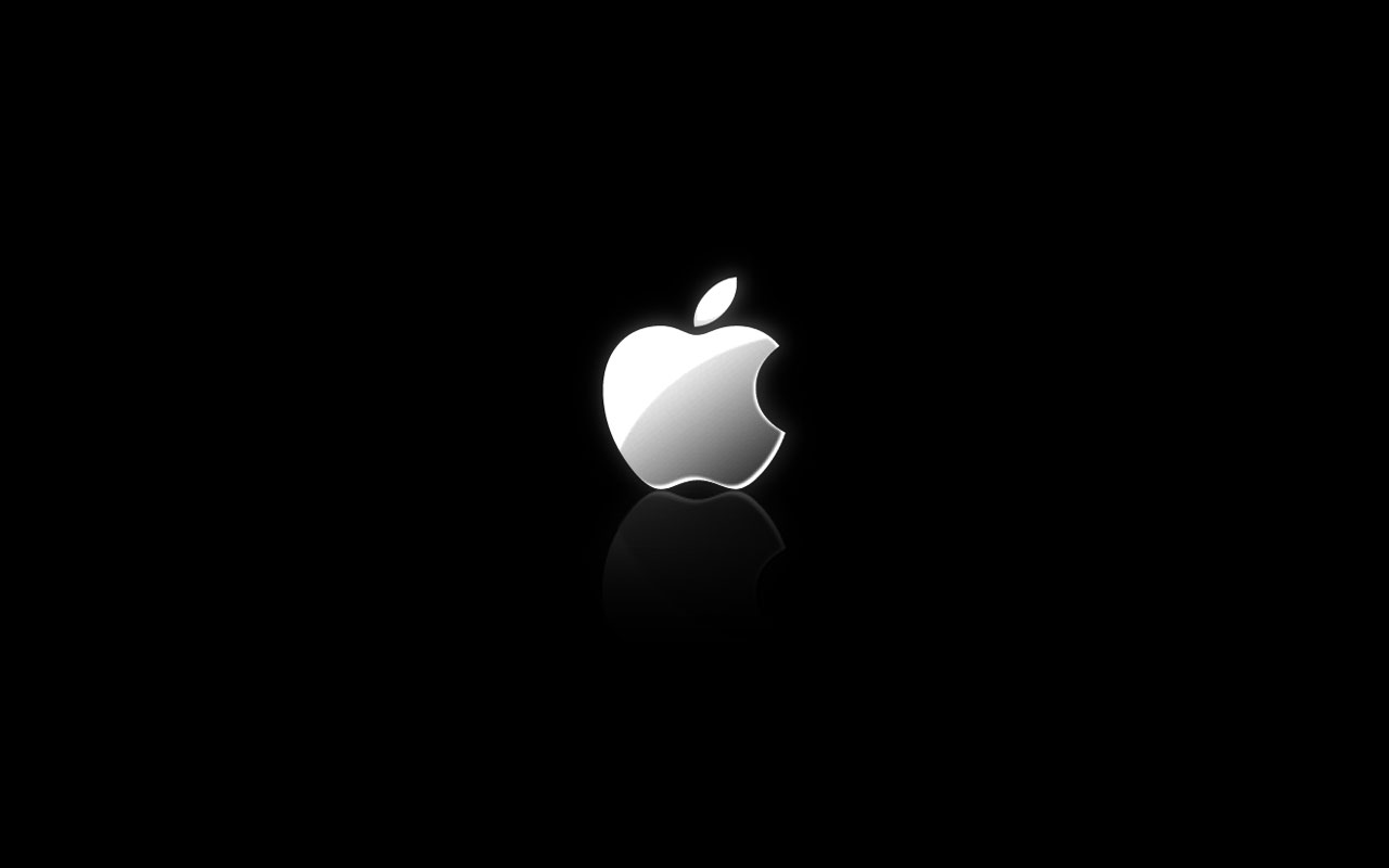 Apple plans to introduce gaming subscription services