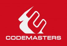 Codemasters teams up with NetEase to make a mobile game