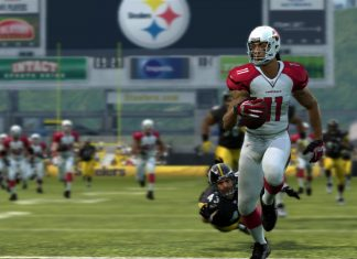 EA Sports mobile games earn revenues more than $1 bn