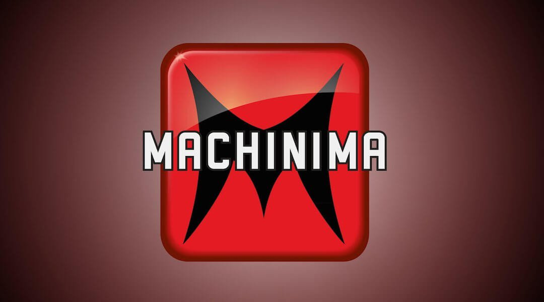Machinima sets all videos to Private after Takeover