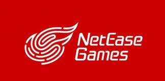 NetEase enforces 11-hour ban on mobile gaming