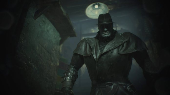 With all the hype behind the Remake of the old Resident Evil title, Resident Evil two, it's no surprise that the game topped the charts for sales with three million units sold in the first week of its release as disclosed by Capcom. After all, fans have been constantly asking for this remake for quite a long time since now. Capcom certainly knew that it was bound to be successful since they started developing the game. All in all the Resident Evil Franchise has been one of the most successful franchises for the game developers, nearing 85 million units sold in total. The latest game in the franchise already beat the record for the first week set by Resident Evil 7 and is set to go further and break the record for Resident Evil 7 as well, seeing how the former has already sold half the amount sold by the latter. In contrast, the 1998 Resident Evil only reached 4.96 million units in sales throughout its lifetime. This came as no surprise, however, as the remake was downloaded more than 4.7 million times as per RE NET, the site dedicated to tracking the complete anonymous statistics of the Resident Evil 2 Remake game for the players who opt-in on it.