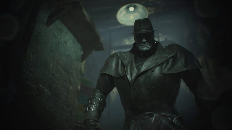 """With all the hype behind the Remake of the old Resident Evil title, Resident Evil two, it's no surprise that the game topped the charts for sales with three million units sold in the first week of its release as disclosed by Capcom. After all, fans have been constantly asking for this remake for quite a long time since now. Capcom certainly knew that it was bound to be successful since they started developing the game. All in all the Resident Evil Franchise has been one of the most successful franchises for the game developers, nearing 85 million units sold in total. The latest game in the franchise already beat the record for the first week set by Resident Evil 7 and is set to go further and break the record for Resident Evil 7 as well, seeing how the former has already sold half the amount sold by the latter. In contrast, the 1998 Resident Evil only reached 4.96 million units in sales throughout its lifetime. This came as no surprise, however, as the remake was downloaded more than 4.7 million times as per RE NET, the site dedicated to tracking the complete anonymous statistics of the Resident Evil 2 Remake game for the players who opt-in on it. """"RESIDENT EVIL 2 IS NOT ONLY A STELLAR REMAKE OF THE ORIGINAL, BUT IT'S ALSO SIMPLY A STRONG HORROR GAME THAT DELIVERS ANXIETY-INDUCING AND GROTESQUE SITUATIONS, TOPPING SOME OF THE SERIES' FINEST ENTRIES,"""" WROTE CRITIC ALESSANDRO FILLARI. """"BUT ABOVE ALL, THE REMAKE IS AN IMPRESSIVE GAME FOR THE FACT THAT IT GOES ALL-IN ON THE PURE SURVIVAL HORROR EXPERIENCE, CONFIDENTLY EMBRACING ITS HORRIFYING TONE AND RARELY LETTING UP UNTIL THE STORY'S CONCLUSION."""" Looking beyond the newfound, but expected success of the game, the developers are releasing three free-to-play DLCs in the game which give players three new stories to play. These DLCs contain the storiesof three people who never made it out of Raccoon City alive. No time to Mourn explores the tale of The Gun Shop Owner, Runaway explores what happened to the Mayor's Daughter"""