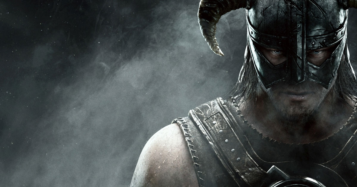 Skyrim Multiplayer Mod is now in Closed Beta