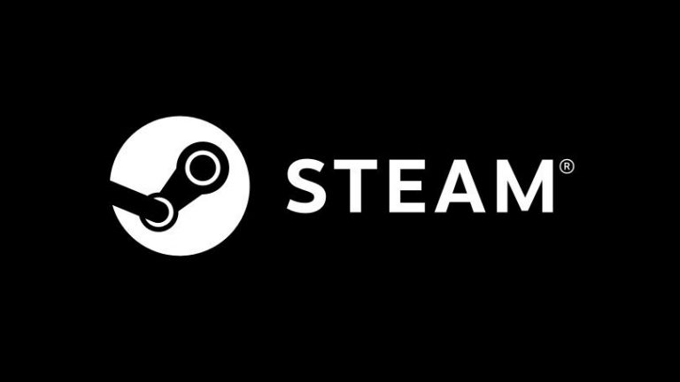 Valve adds Proton Support for Linux based Operating Systems