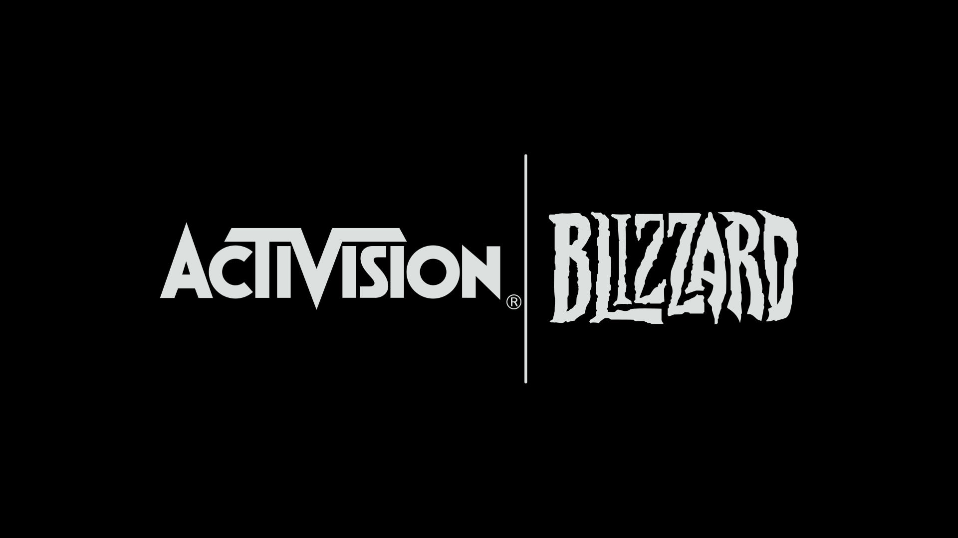 Activision Blizzard the target of multiple lawsuits against after Bungie split