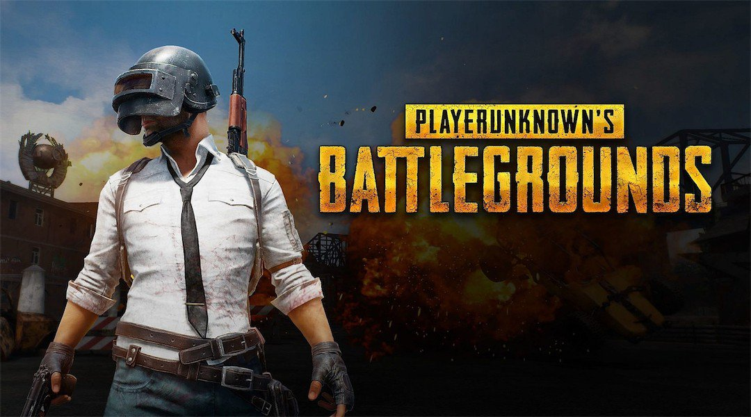 PlayerUnknown's Battlegrounds Vikendi Map now available for the Xbox One