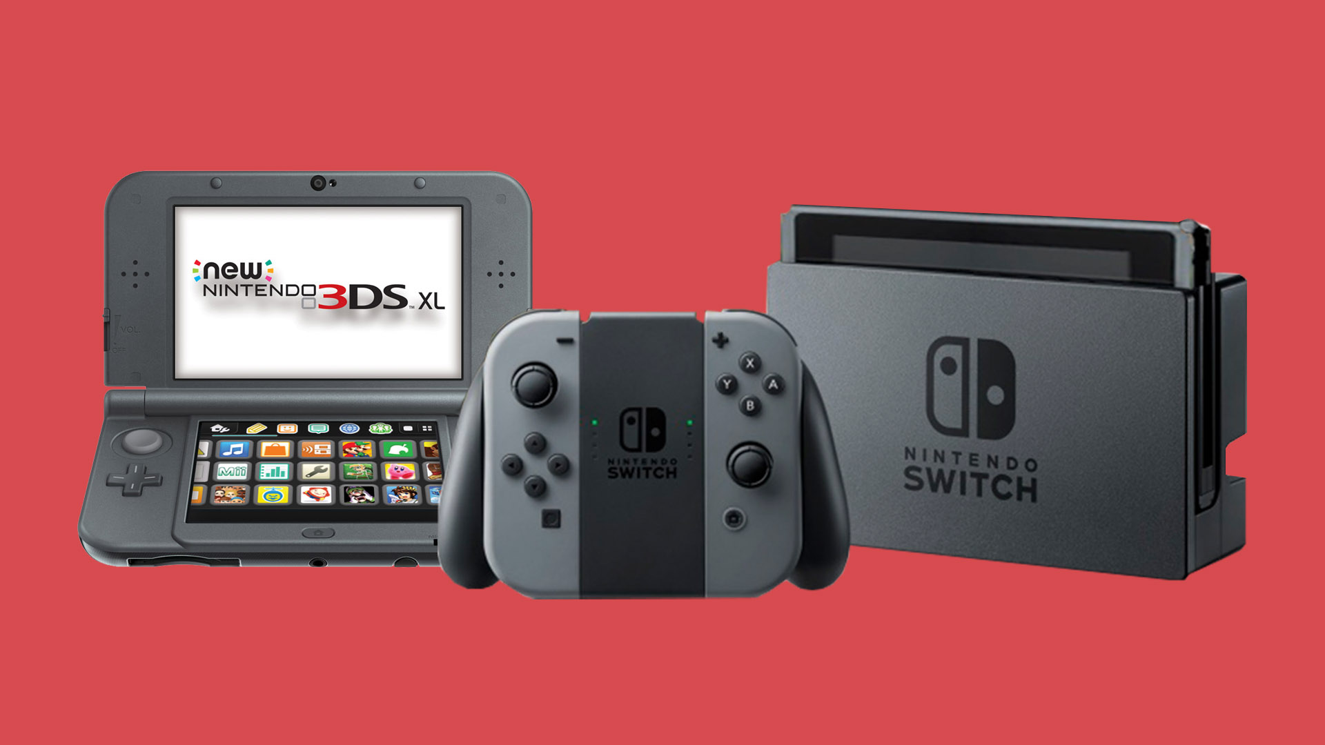 Nintendo Releases $35 eshop Credits Deal with Switch