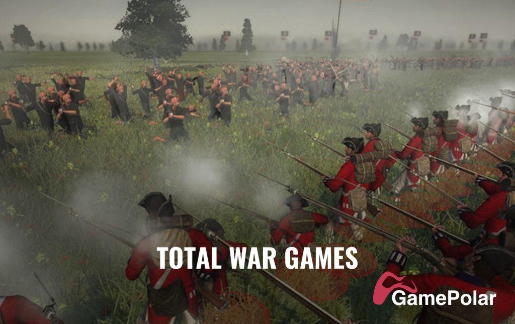 total war arena pour mac