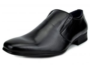 Shoes for Men: Bruno Marc Men's Penny Loafers