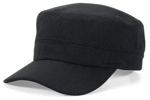 TRONSTORE Patrol Cap