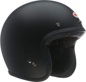 Level 1 Motorcycle Helmet