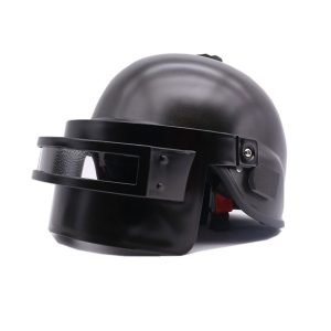 Level 3 Spetsnaz Helmet