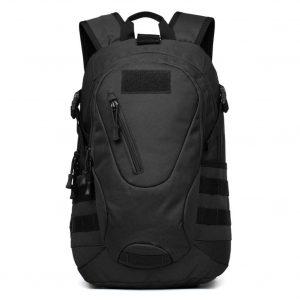 Level 1 Backpack