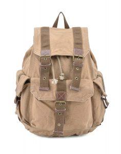 Level 2 Backpack