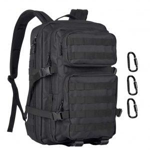 Level 3 Backpack