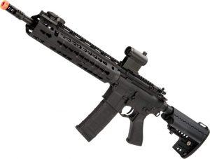 PUBG M416