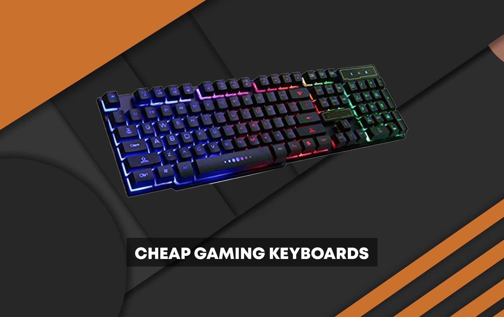 a37a9d03f25 Best Cheap Gaming Keyboards (Reviews + Buyer's Guide)