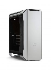 10 Best Smallest ATX Cases (Reviewed 2019)