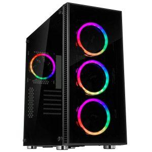 Rosewill Cullinan V500 RGB