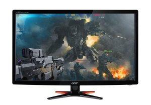 Acer GN246HL Acer Gaming Monitor