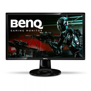 BenQ GL2460HM Best Budget Gaming Monitor
