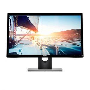 Dell SE2417HG Dell Gaming Monitor