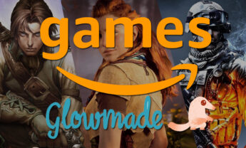 Amazon Video games is Teaming With Horizon Zero Daybreak, Fable, and Battlefield Vets for a New IP