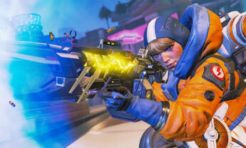Apex Legends Replace Goals to Repair Ongoing Server Woes, However Gamers Nonetheless Have Complaints