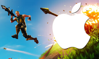 Fortnite to Stay Blacklisted from iOS Till all Appeals in Apple vs. Epic are Exhausted