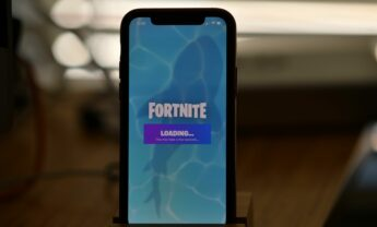 Apple will not let 'Fortnite' again on the App Retailer till all court docket appeals are exhausted