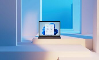 Floor Day Additionally Brings New Home windows 11 Insider Construct (RS_PRERELEASE)