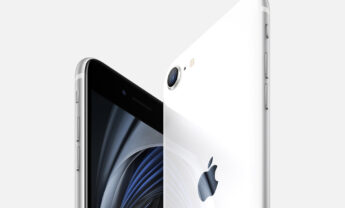 2022 iPhone SE May Ship With a 'Plus' Moniker, Have 5G Assist, however Will Sport Identical 4.7-inch Show as iPhone 8