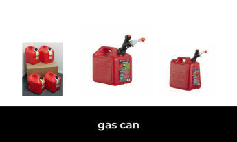38 Best gas can in 2021: According to Experts.