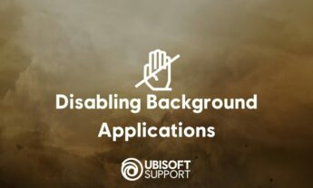 Ubisoft Says Apps like Discord, Skype Can Trigger Points in Its Video games